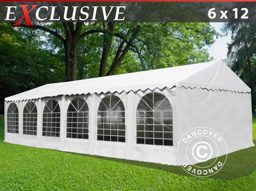 party tent 6 x 12 for sale