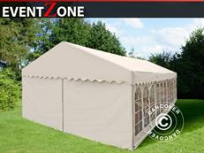 party tent 6x15 for sale