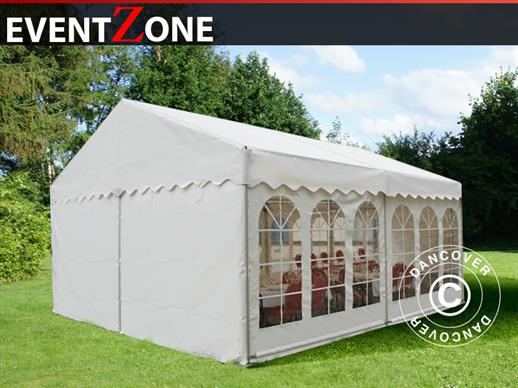 party tent 6x6 for sale