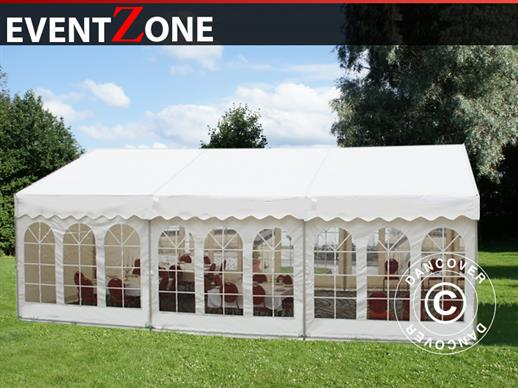 party tent 6x9 for sale